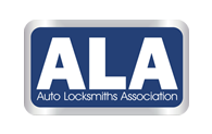 The Auto Locksmith Association