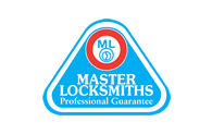 Master Locksmith Personal Guarantee