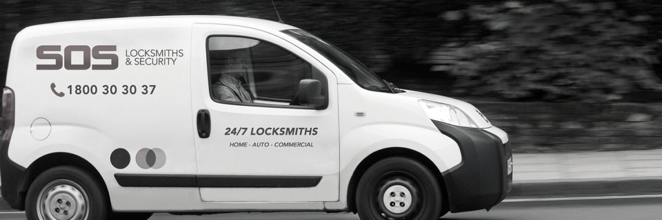 Locksmiths Dublin  - Trusted & ReliableFreephone: 1800 30 30 37
